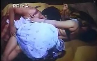 Sexy mallu bhabi boobs fondled