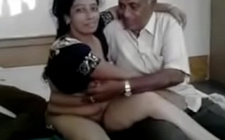 Indian desi bhabhi with neighbour full link:- http://gestyy.com/wScn5t