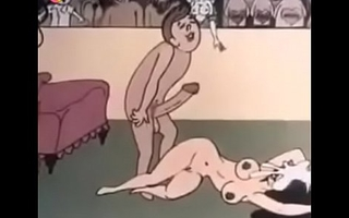 Bengali hentai sex video