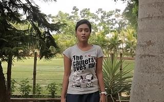 Bengali Movie Hawt instalment - Mehuly Sarkar, Biren