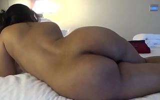 Bengali Sexy Call Girl - http://www.reshugoyal.com/