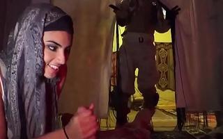 Bengali muslim girlboss and Baedeker arab lovemaking Afgan whorehouses exist!