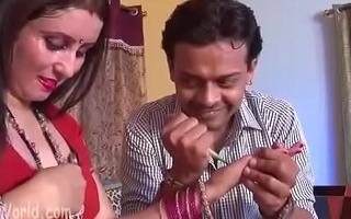 Hot Bollywood kisses actress