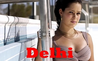 Delhi call girls