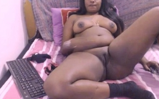 SPICEYINDIAN webcam role of indian girl