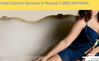 Indian Call girl in oman-( 968) 94079405