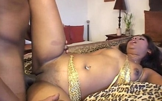 Hot indian sex