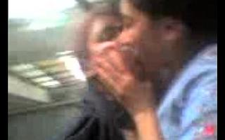 Razia Afroz (Ridi) Bangladeshi desi teen girl painful sex with Tweak