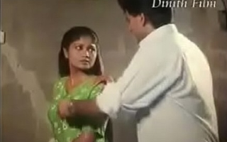 South Indian house wife ki chudai sex far house