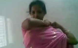 Hot bhabhi ki carry the story Adieo
