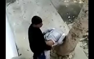 indian public sex