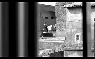 Gandu Indian kolkata Bangla full movie  (2010) 720p