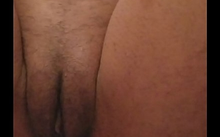 Indian wife allows painful ass fucking for anniversary