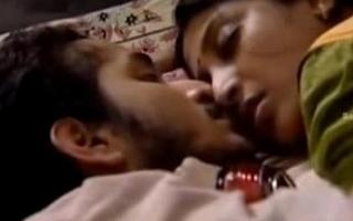 hot Bengali sex