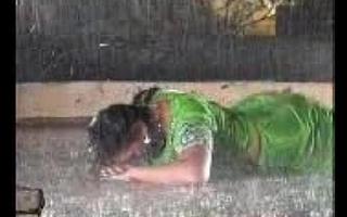 Mumbai-Callgirls-O9I67-IOI2O6-VINOD Call girls all over Mumbai hookers grant-money