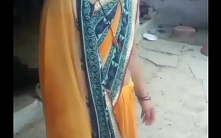 INDIAN OPEN NAVEL BELLY DANCE 177