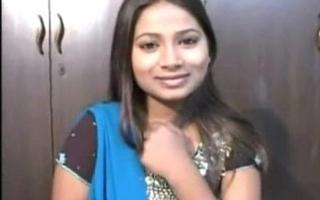 cute hooker at india
