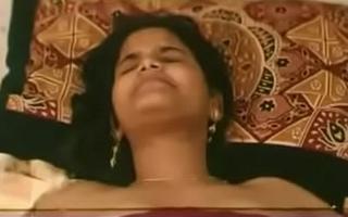 Telugu soft core move scene-3 Redtube Free Porn Videos  Paravent   Clips