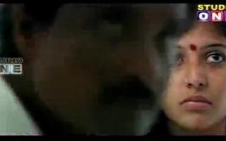 Anjali   Sathi Leelavathi Telugu Full Flee Movie Part 6