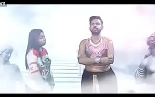 Indian Masti greatcoat present Movie &quot_ The devil all over miss Kamini &quot_ Part 3