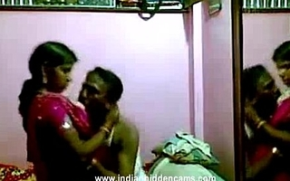 married rajhastani indian couple homemade sex wife fucked in sense