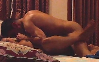 desi bhabhi fucked by husband