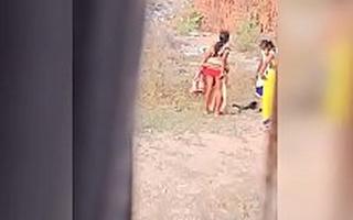 manisha bhabhi pissing secretive cam