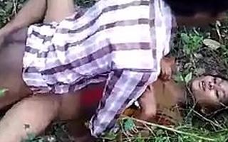 Desi Bhabhi Nude Boobs Driven Eternal hard by Old Mendicant Integument  -- xxxjojoporn xxx2020.pro