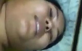 indian uk bengali girl fucking   -- xxxjojoporn xxx2020.pro