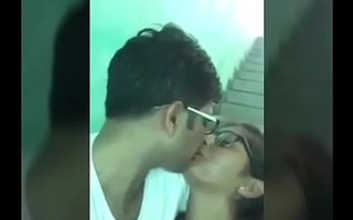 Leaked MMS Of Indian Cuties Compilation 4