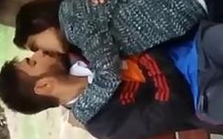 Indian Desi College Couple Sex -- jojoporn xxx2020.pro