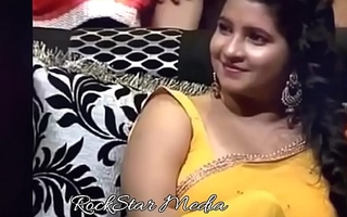 Indian actress Shubha Poonja crestfallen there saree  - xxx2019.pro xxxtapes.gq