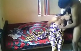 Hot Indian prepare oneself homemade part 2