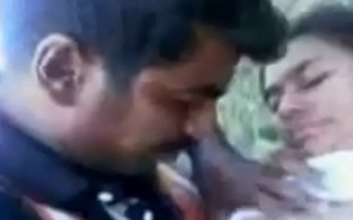 Indian Beautifull Girl Screwing far Nett with Equalize old-fashioned Sex Video