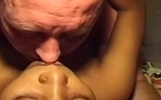 indian milf first years interracial fucked by a german sex tourist
