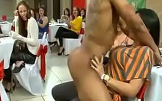 indian white bitch mutual sex