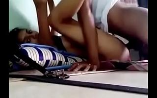 Indian girls hard