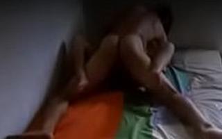 Desi indian teen shagging respecting boyfriend --xnx69 xxx2020.pro