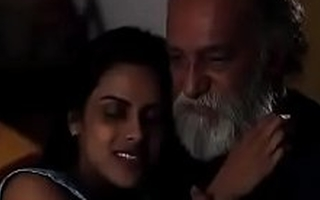 Indian Hot scenes from Vaanam Poosiya Veedu Be transferred to Painted Lodging 2016 Desimasala Full Video That unrefined the case link :- xnxx porn plinks.in/jzvad8V