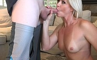 MILFTRIP MILF India Summer Slides Big Learn of in Her Pill Bedraggled Pussy