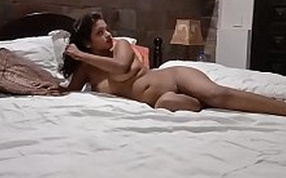 Indian Teen Pussy High-quality Pie