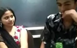 Indian Desi titillating girl in churidar-xxxanywheresex xxx2020.pro