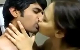 Fist time anal copulation teen old hat modern fucking Big load of shit desi indian homemade