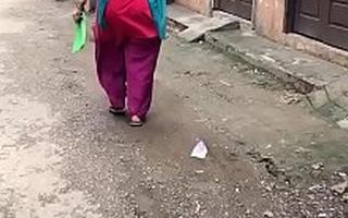 indian badi gaand big ass
