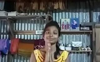 Indian hawt young lady girls seductive
