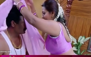Bhabhi Seduce Devar when Husband pule Home