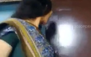 Bengali naughty bhabhi hot sex video -- jojoporn porno
