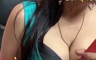 Rati bhabhi anal and milking cam session. Watch my cam shows on tap hard-core fuck  xxxxsx ratibhabi