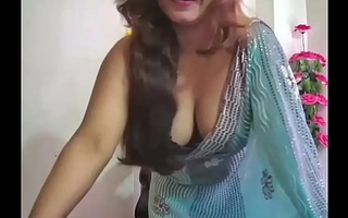Married bhabhi dance very hot