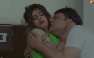 Indian bhabhi illegal affair with Servent